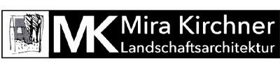 Mira Kirchner Landschaftsarchitektur